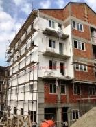 Beograd Zvezdara 44.450€ Stan Prodaja