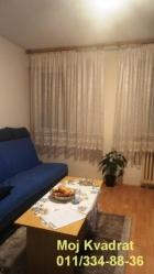 Beograd Novi Beograd 68.000€ Stan Prodaja