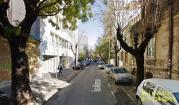 Beograd Stari Grad 93.000€ Kuća Prodaja