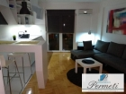 Niš Centar 350 € Appartement Location