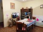 Beograd Rakovica 53.000€ Stan Prodaja