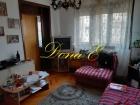 Niš Pantelej 36.500€ Kuća Prodaja