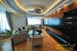 Beograd Novi Beograd 379.000€ Stan Prodaja