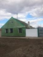 Kovačica Okolina 8.000€ Kuća Prodaja
