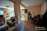 Beograd Zvezdara 89,000€ Appartement Vente