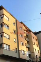 Beograd Zvezdara 173.470€ Stan Prodaja