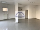 Kragujevac Centar 70.000€ Lokal Prodaja