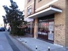 Novi Sad Detelinara 38.110€ Lokal Prodaja