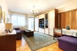 Beograd Zemun 119.800€ Stan Prodaja