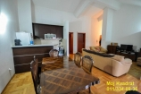 Beograd Zemun 102.500€ Stan Prodaja