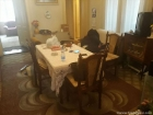 Beograd Stari Grad 164.500€ Stan Prodaja