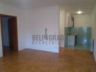 Beograd Voždovac 52.000€ Stan Prodaja