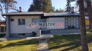 Novi Sad Sremska Kamenica 126.690€ Kuća Prodaja