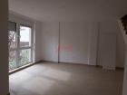 Novi Sad  133.900€ Stan Prodaja