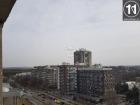 Beograd Novi Beograd 167.011€ Stan Prodaja