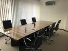 Beograd Novi Beograd Dogovor Poslovni prostor Izdavanje