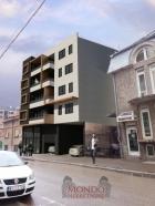 Niš Dom zdravlja 69.000€ Stan Prodaja