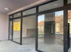 Beograd Zvezdara 2.800€ Lokal Izdavanje