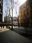 Beograd Stari Grad 105.000€ Poslovni prostor Prodaja