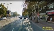 Beograd Vračar 2.500€ Lokal Izdavanje