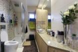 Novi Sad Telep 206.000€ Kuća Prodaja