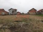Novi Sad  18.000€ Plac Prodaja