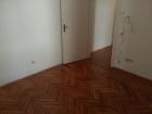 Beograd Vračar 300€ Stan Izdavanje