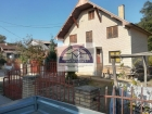 Kragujevac Šumarice 64.000€ Kuća Prodaja