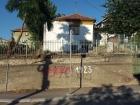 Niš Staro groblje 26.000€ Kuća Prodaja
