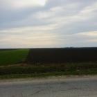 Kovačica Okolina 19.000€ Poljoprivredno zemljište Prodaja