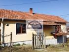 Kragujevac Bresnica 26.500€ Kuća Prodaja