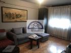 Kragujevac Aerodrom 35.500€ Stan Prodaja