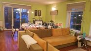 Novi Sad Avijatičarsko naselje 164.800€ Kuća Prodaja