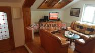 Novi Sad Sremska Kamenica 118.450€ Kuća Prodaja