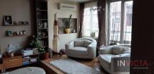 Novi Sad Centar 342.800€ Stan Prodaja