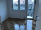 Beograd Vračar 104.000€ Stan Prodaja