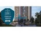 Beograd Savski Venac 311.888€ Stan Prodaja