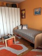 Kragujevac Aerodrom 27,500€ Flat Sale