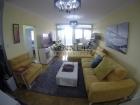 Beograd Zemun 82.000€ Stan Prodaja