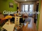 Niš Pantelej 41.000€ Stan Prodaja