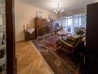 Beograd Vračar 145.000€ Stan Prodaja