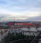 Beograd Savski Venac 389.000€ Kuća Prodaja