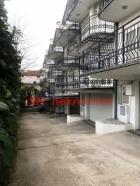 Beograd Savski Venac 379.500€ Kuća Prodaja