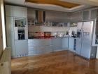 Novi Sad Centar 210.000€ Stan Prodaja