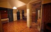 Beograd Čukarica 85.000€ Stan Prodaja
