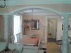 Beograd Palilula 250,000€ House Sale
