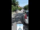 Beograd Voždovac 250.000€ Plac Prodaja