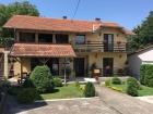 Soko Banja  115.000€ Kuća Prodaja