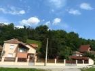 Knjaževac  49.000€ Kuća Prodaja