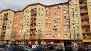 Novi Sad Detelinara 123.600€ Stan Prodaja